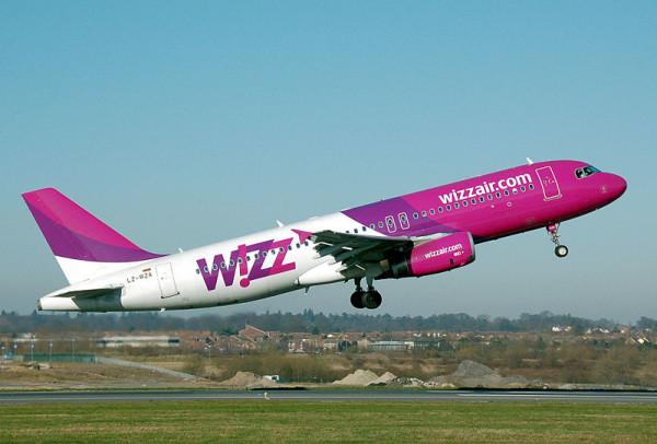 wizzair-gep1
