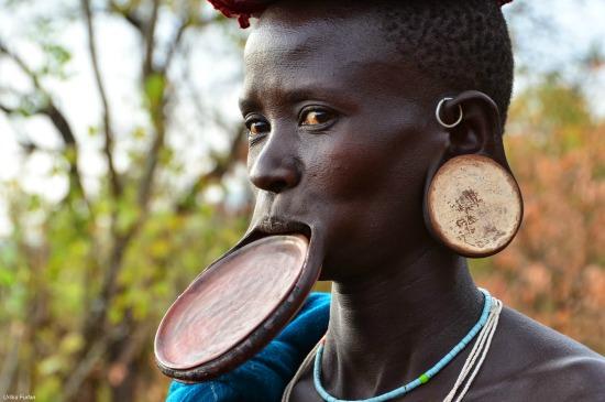 41 Afrikai nők ideas in | afrikai nők, festmények, kreatív
