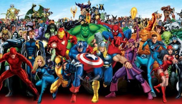 Marvel-650x374