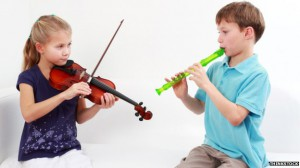 children_playing_instruments