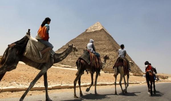 egypt-pyrami
