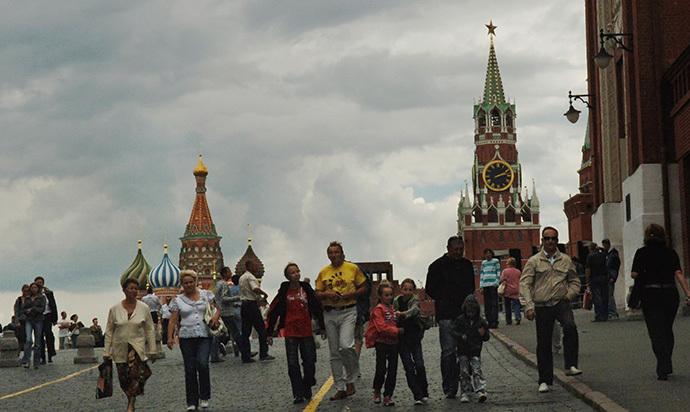 kremlin-2