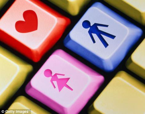 Pénzmosás online randevú