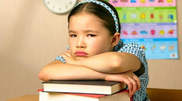 pouting_school_child