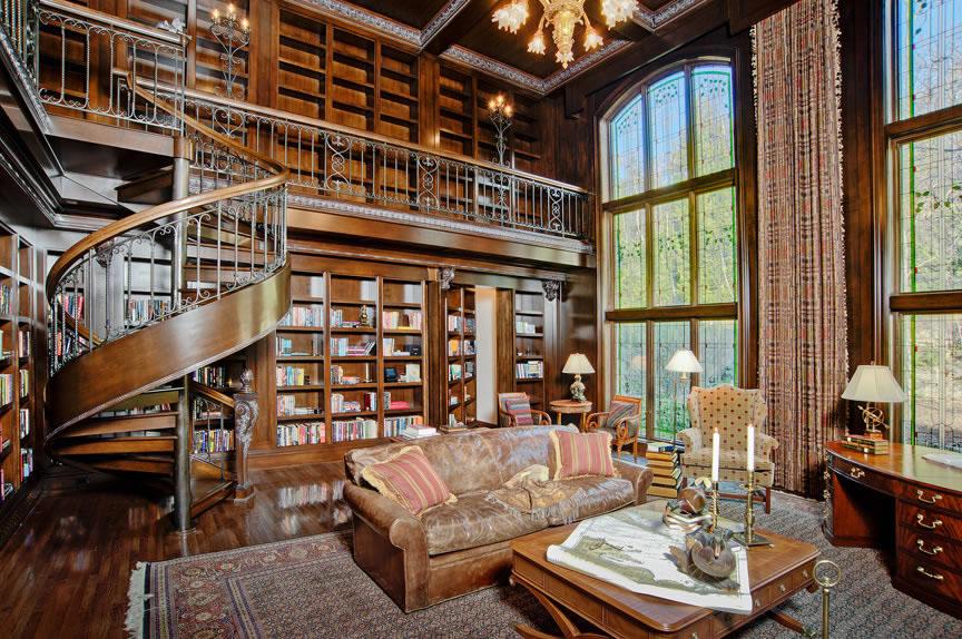 30-Classic-Home-Library-Design-Ideas-1 (1)