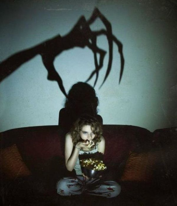 Scary-movie1
