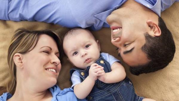 baby-parents