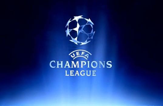 bajnokok ligája