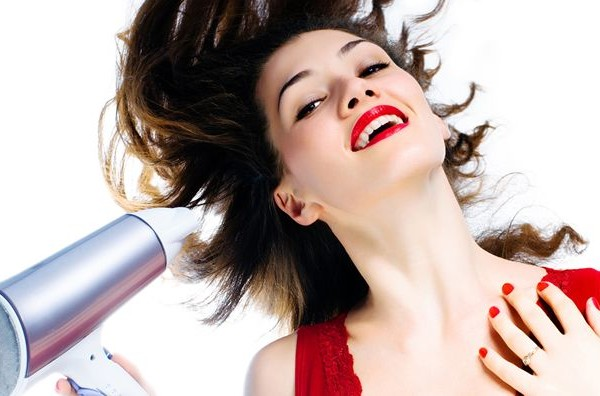 blow_drying