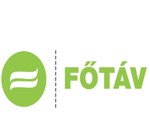 fotav