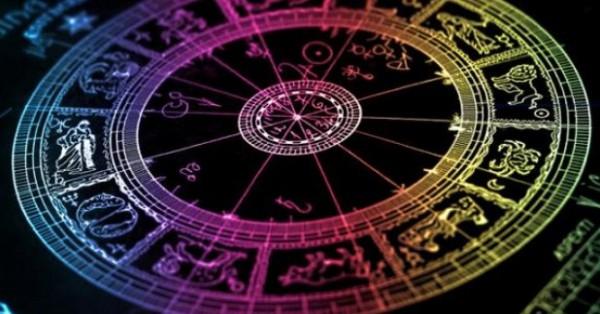 horoscope201234