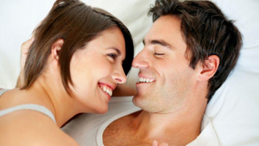 csók, míg keresztény randi