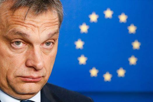 orbán és a gazdaság