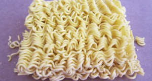 scientists-reveal-ramen-noodles-cause-heart-disease-stroke-metabolic-syndrome