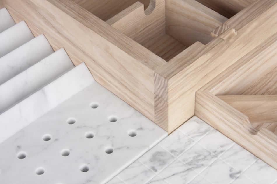 secret-hiding-place-design-3 (1)