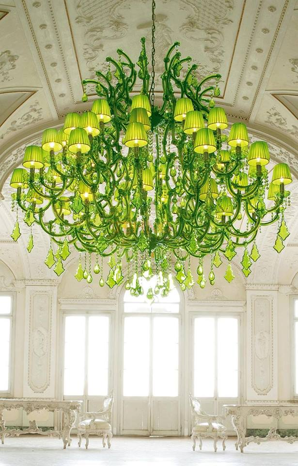 spectacular-lime-green-chandeliers-by-masiero-ottocento-collection-1-thumb-630x983-42537