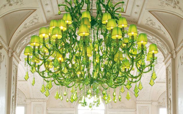 spectacular-lime-green-chandeliers-by-masiero-ottocento-collection-3-thumb-630xauto-42541