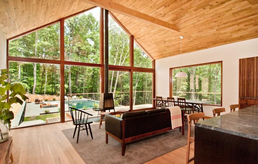 wooden-residence-9 (1)