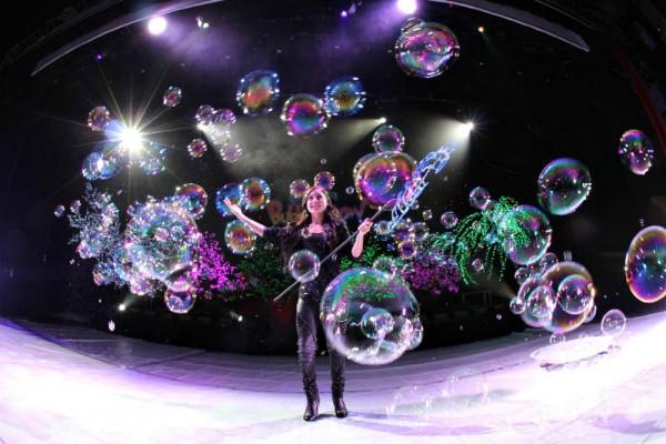 ART_Bubbles_2341