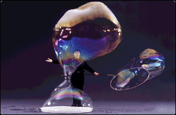 BubbleGuinessWorldRecord-600x394