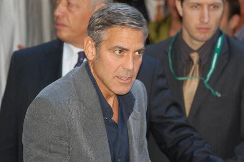 George-Clooney1
