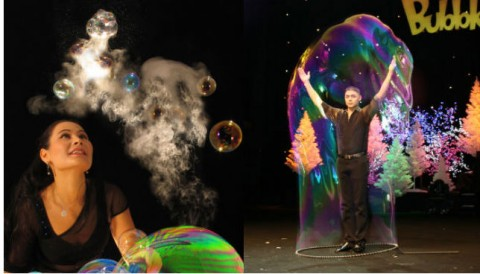 INSPIRED-BUBBLE-QUEEN-COLLAGE-ANA-YANO-644-480x274