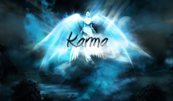 Karma03