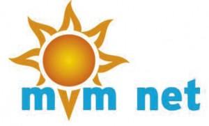 MVMNET_logo-300x181