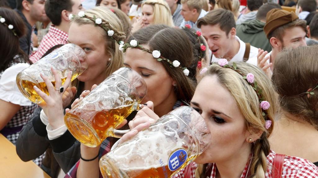 beer_hops