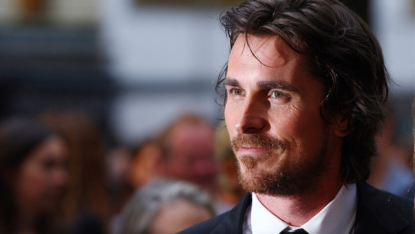 christian-bale-the-stand