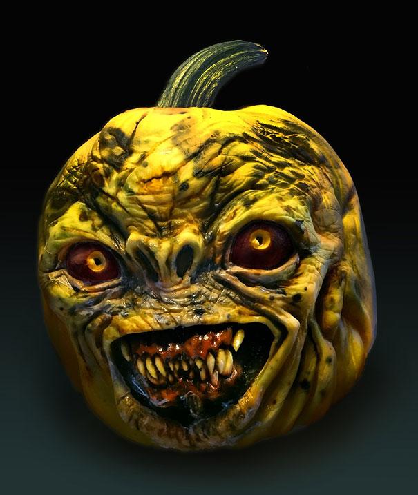 creepy-pumpkin-carvings-jon-neill-10