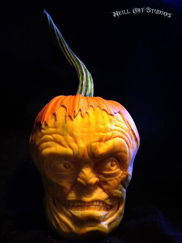 creepy-pumpkin-carvings-jon-neill-14