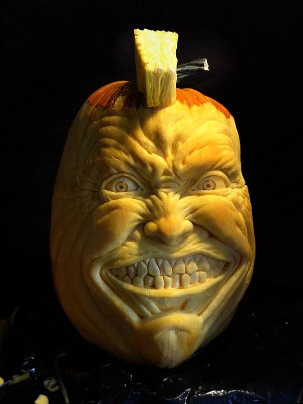 creepy-pumpkin-carvings-jon-neill-4