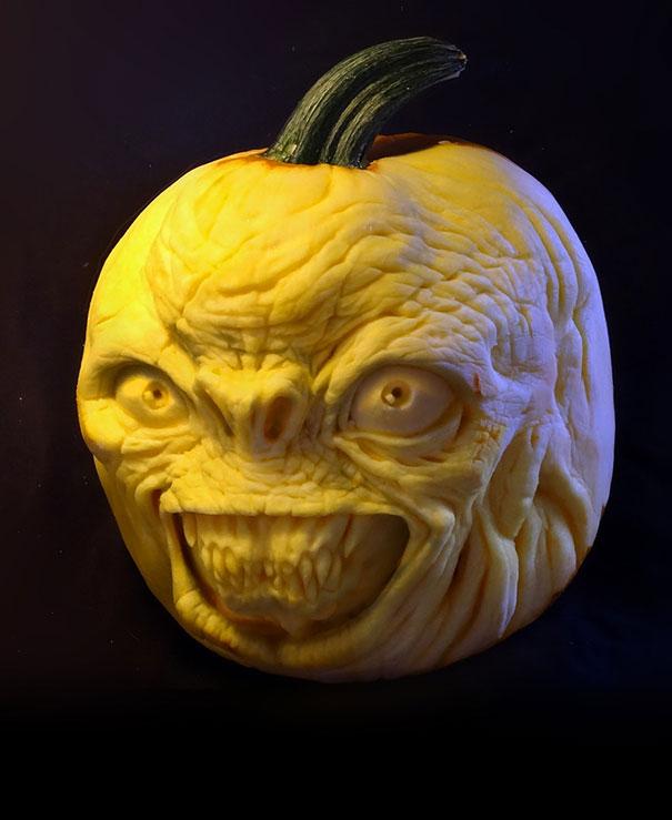 creepy-pumpkin-carvings-jon-neill-8