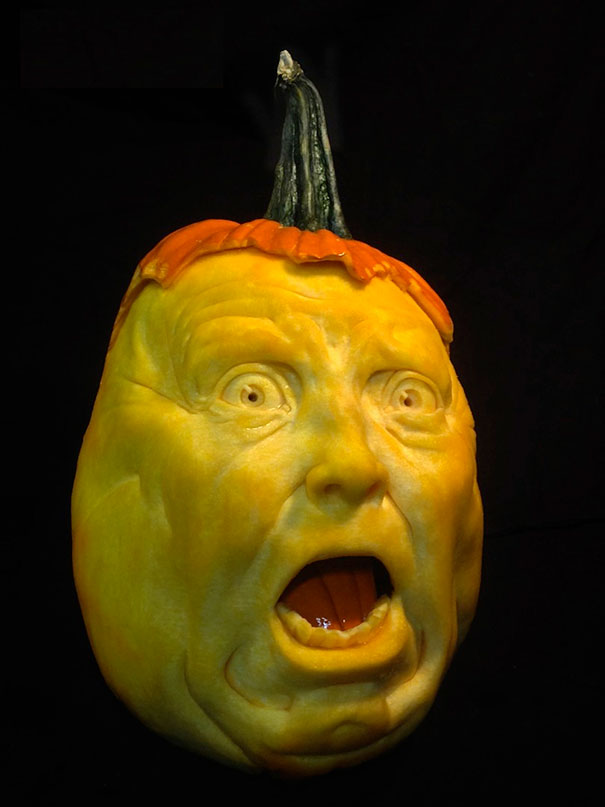 creepy-pumpkin-carvings-jon-neill-9