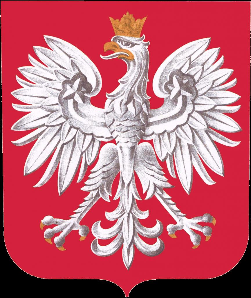 lengyel címer