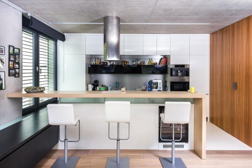 modern-villa-5