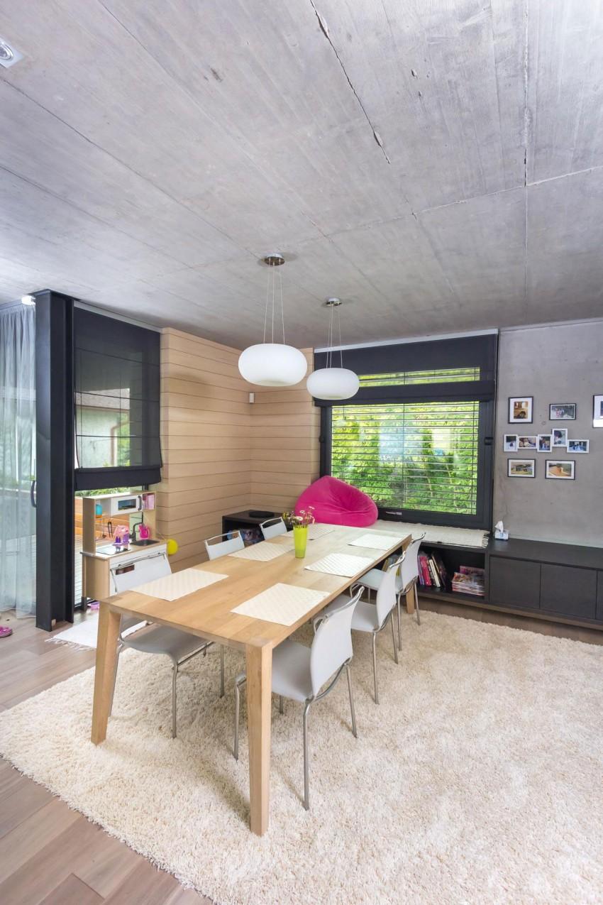 modern-villa-6