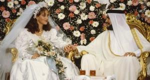 1416228276122_wps_19_SAUDI_ARABIA_MARCH_01_Sau