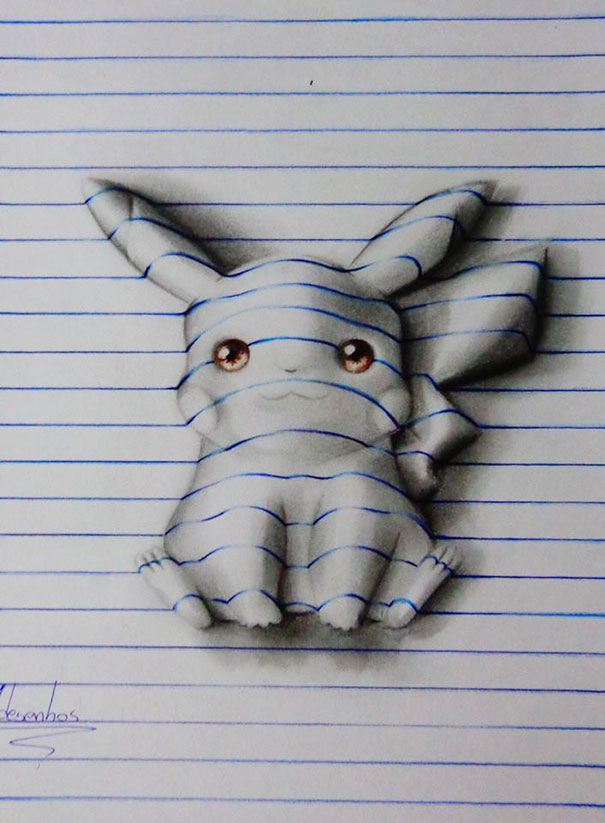 3d-lines-notepad-drawings-15-years-old-joao-carvalho-35