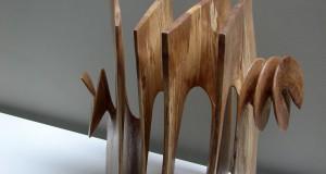 Carved-Pine-Wood-by-Xavier-Puente-Vilardell-3 (1)