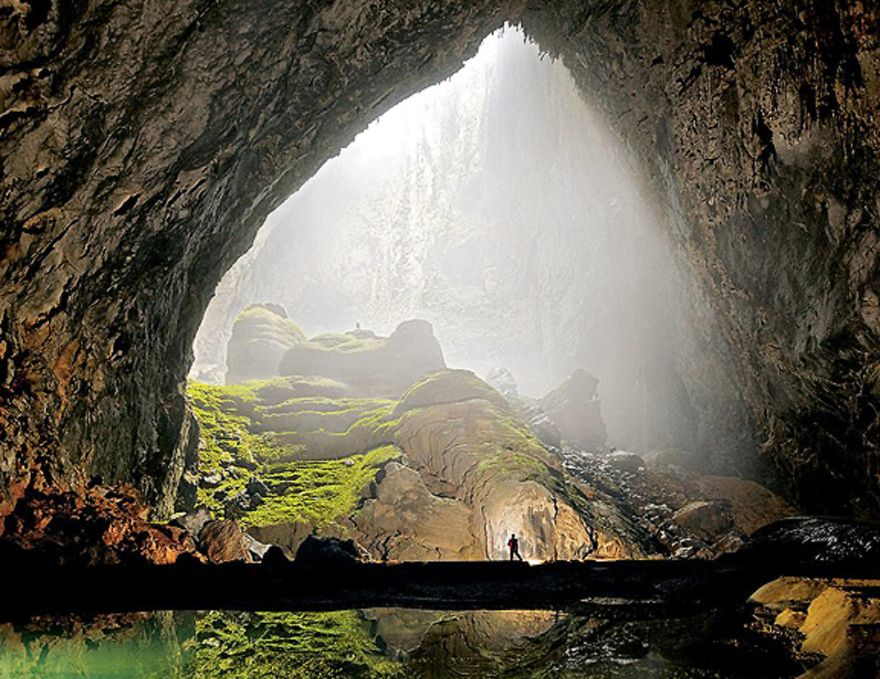 Hang-Son-Doong-Cave-21__880