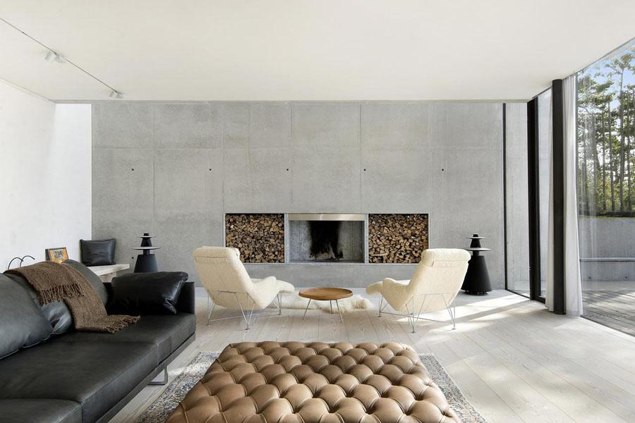 Modern-Swedish-home-for-sale-14