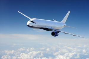 airplane-e1328634828655