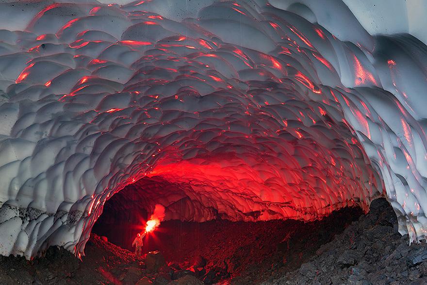 amazing-caves-14-11__880
