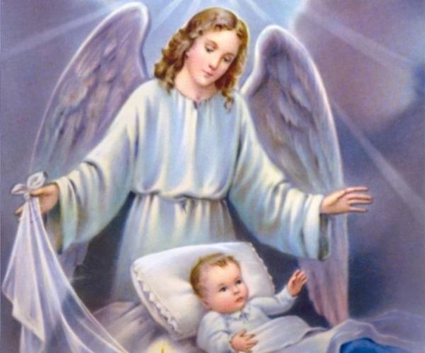 angelkid