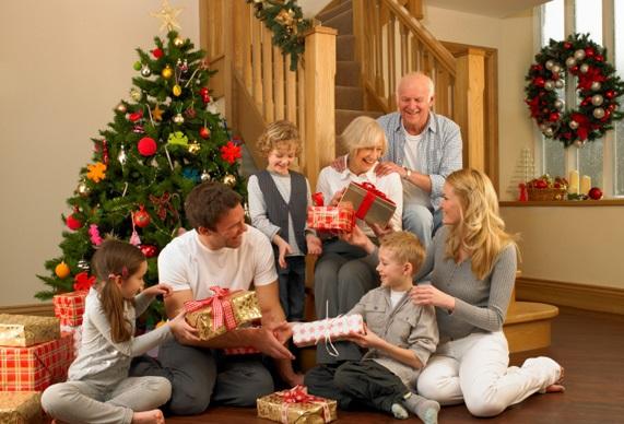 430e009e0879 ... hiszen meg kell gyújtanunk az első gyertyát, ez pedig azt jelenti, hogy  már csak néhány hetünk van arra, hogy minden karácsonyi ajándékot  megvegyünk.