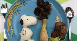 food-art-4-kids-anne-widya-24