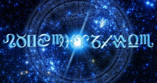 horoscope2
