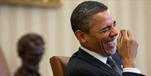 obama orbán viktor
